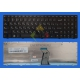 "Клавиатура для ноутбука ""Lenovo"" V570 / B570 / V570A / V570C / V570CA / V570G / V570GL (черный)"