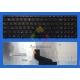 """Клавиатура для ноутбука """"Asus"""" X53U / K53BR / K53U / K53TA / K53Z / K53BY / K73BY / K73TA / K53TK / K73TK (черный)"""