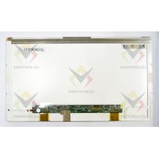 15.6 LED, 1600x900, 40 pin - N156O6-L01 / LP156WD1TLA1
