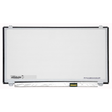 "Матрица для ноутбука 15.6"" (LED) - 1366x768, 30pin, SLIM - N156BGE-EB1 / LP156WHU-SPA1"