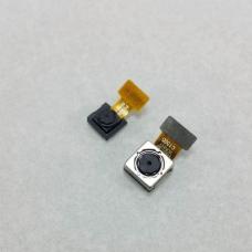 Камера для телефона Alcatel ot 7043 фронтальная и основная