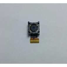 Камера Samsung T311 основная