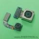 Комплект камер Samsung G800 S5 mini