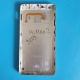Задняя крышка Xiaomi Mi Max 2 золото 9059
