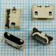 Разъём зарядки Asus MeMO Pad 7 ME170
