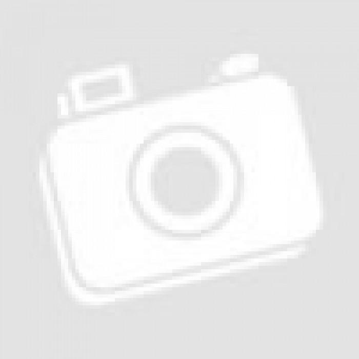 Шлейф Asus ZenFone 2 Laser ZE550KL на системный разъем 2