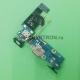 Шлейф Samsung G800F/ G800H Galaxy S5 mini + разъем зарядки
