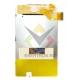 Дисплей (LCD) Alcatel OT 4033D / 4032D / 4035D / Megafon (Мегафон) Optima MS3B / MTS (МТС) 982Т