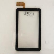 Тачскрин Dexp Ursus L470 Kid's cx024a-fpc-001 8921 7