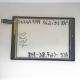 Тачскрин для Prestigio Multipad Diamond 4 7.85 (PMP7079D 3G) 8934 8