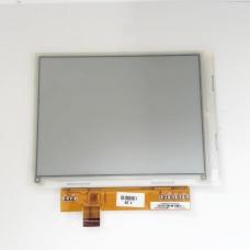 Дисплей для электронной книги e-ink 6 PVI ED060SC4(LF) (800x600) 8944