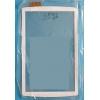 Поступил в продажу тачскрин TurboPad Pro mjk-pg101-1606-v1-fpc