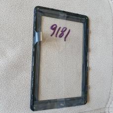 Тачскрин HLD-PG708S 9181 7