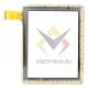 Тачскрин (сенсорное стекло) 9.7'' China Tab (P/N: QSD E-C97055-02) - 236x183мм - черный
