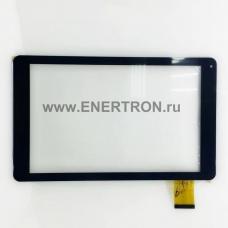Тачскрин Prestigio MultiPad Wize 3131 16 Гбайт 3G #3819