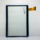 "Тачскрин (сенсорное стекло) 9.6"" mglctp-90894 digma plane 9505 3g ps9034mg"