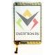 """Тачскрин (сенсорное стекло) 7.85"""" RoverPad Air 7.8S / Oysters T82 3G / NETPAL A8P mini (P/N: MT70821-V3) белый"""