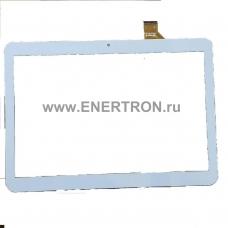 Тачскрин WJ2203-FPC-V1./0 КЛ 7514 10