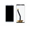 "Новинка - Дисплей Дисплей для Huawei Y6 Prime (2018)/Y6 (2018) (5.7"") (ATU-L31) + тачскрин (белый)"