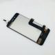 Huawei Y3 II 4G (LUA-L21) - дисплей в сборе с тачскрином (черный)