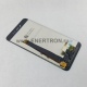 Дисплей для Xiaomi Redmi Note 5A Prime (3/32Gb, 6/64Gb) + тачскрин (черный)
