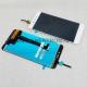 Дисплей для Xiaomi Redmi 4X + тачскрин (белый)