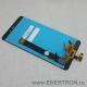 Дисплей Xiaomi Redmi Note 4 + тачскрин (сенсорное стекло) черный