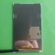 Дисплей Beeline Smart 6 / Билайн Смарт 6 FPC-409113-A1