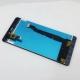 Xiaomi Redmi 4 16 gb (black) - дисплей в сборе с тачскрином