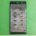 Дисплей Senseit A109 + тачскрин с разбора