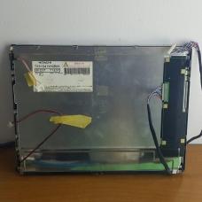 TX31D41VM2BAA оригинальный 12.1 дюймов ЖК-экран hitachi
