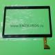 Тачскрин (сенсорное стекло) irbis TZ960 xhsnm10033038