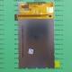 Дисплей Samsung SM-G532F Galaxy J2 Prime (g530 / g531)