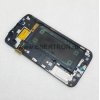 Поступление оригинальных модулей Samsung
