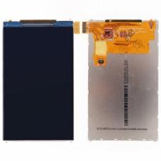 Дисплей Samsung SM-J105F / SM-J105H Galaxy J1 mini / SM-J106 Galaxy J1 mini Prime (2016)