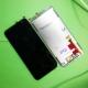 Экран с тачскрином Samsung SM-J610F/ DS Galaxy J6+ Black / SM-J415F/ DS Galaxy J4+ Black GH97-22582A Оригинал