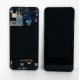 Дисплей Samsung Galaxy A50 (2019) [SM-A505FZKQSER] с тачскрином в рамке Оригинал