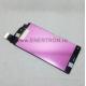 Дисплей Sony Xperia Z3 Compact (D5803 / D5833) + тачскрин (сенсорное стекло) черный