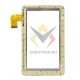 "Тачскрин (сенсорное стекло) 7.0"" TeXet TM-7016 / TM-7026 (P/N: PB70DR9011-R1)"