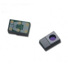 Микрофон Nokia 6290 / 6110N / E90 / N93 / 8800