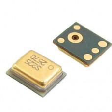 Микрофон Samsung B7300 / C3010 / S3650 / S5510 / L310 / LG GX200 / LG GM200 (цифровой - 5 pin)