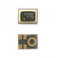 Микрофон Samsung i9500 / i9505 / i9295 / OnePlus One