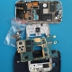 Samsung s4 mini I9192 / i9195 телефон на разбор 9002