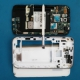 Samsung n7100 galaxy note II телефон на разбор 9004