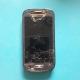 Samsung S3 mini i8190 телефон на разбор
