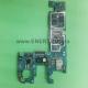Системная плата для телефона Samsung G800 S5 mini