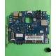 Системная плата для телефона Micromax Q415 (не паянная, рабочая, с компонентами)