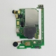 Плата для телефона Huawei Y3C Y336-u02 рабочая, не паянная