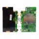 Системная плата для планшета Prestigio PMP5297 MultiPad 4 Quantum 9.7 (рабочая)