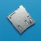 n11 Контакты SIM Sony E2303/ E2333 Xperia M4/ Asus ZenFone 5